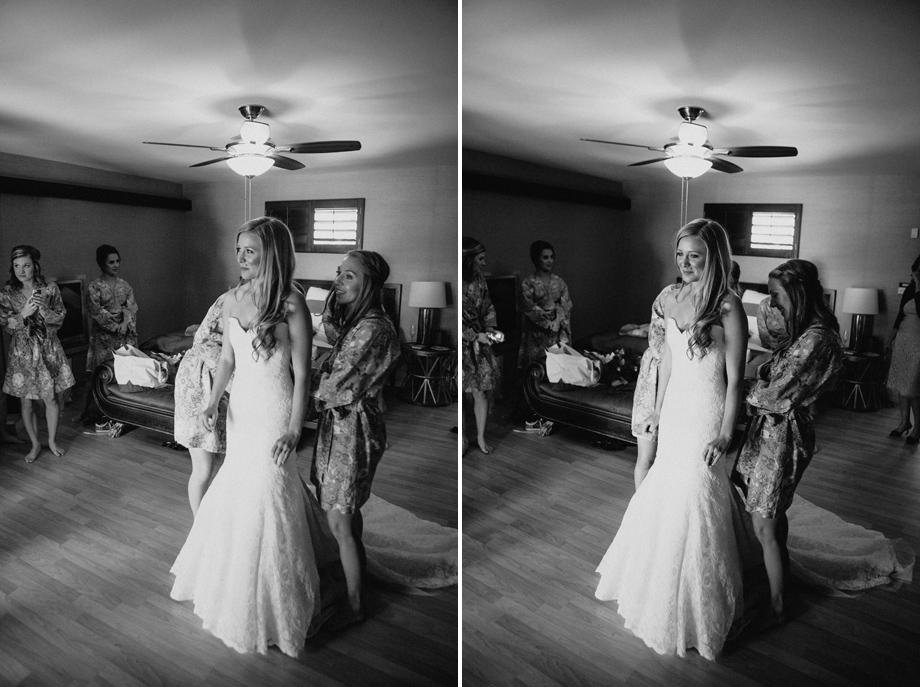 Jay and Jess, Weddings, Paradise Valley, AZ-28.jpg