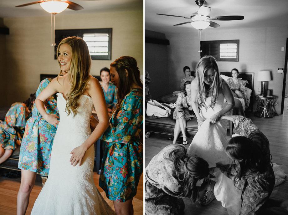 Jay and Jess, Weddings, Paradise Valley, AZ-29.jpg