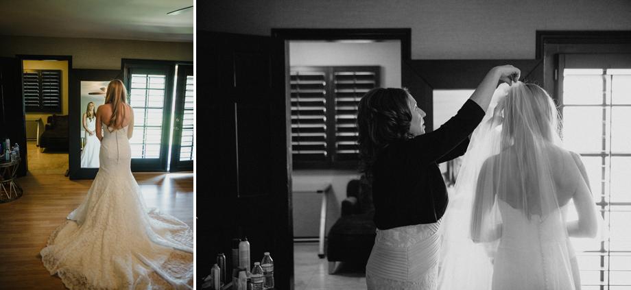 Jay and Jess, Weddings, Paradise Valley, AZ-30.jpg
