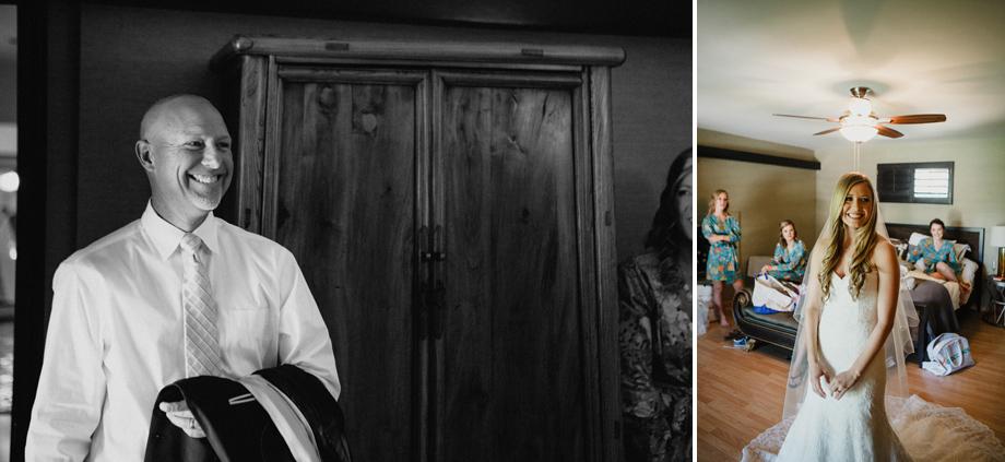 Jay and Jess, Weddings, Paradise Valley, AZ-31.jpg