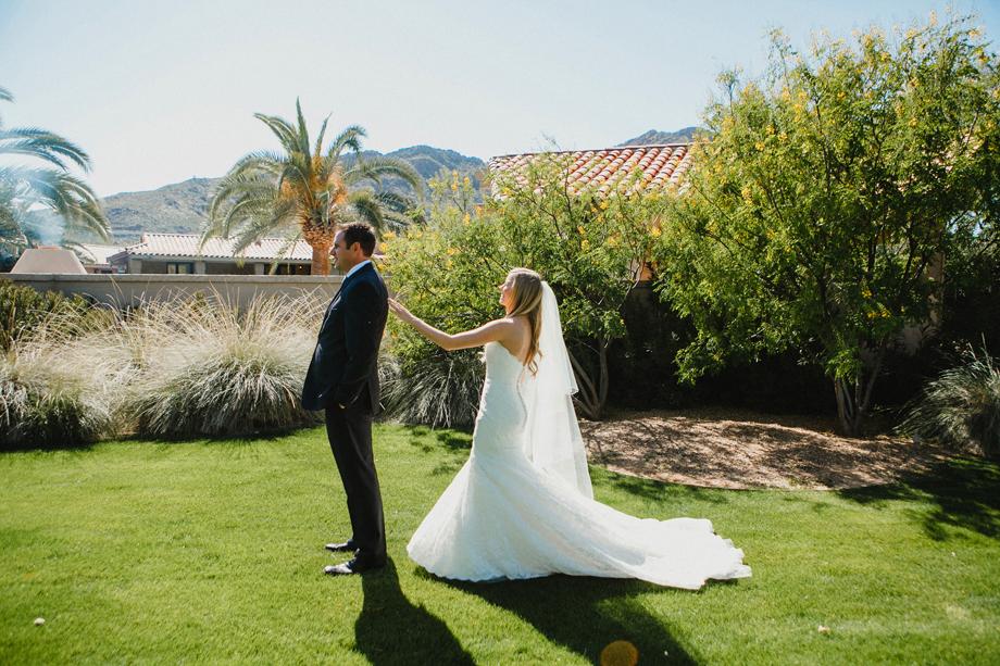 Jay and Jess, Weddings, Paradise Valley, AZ-33.jpg