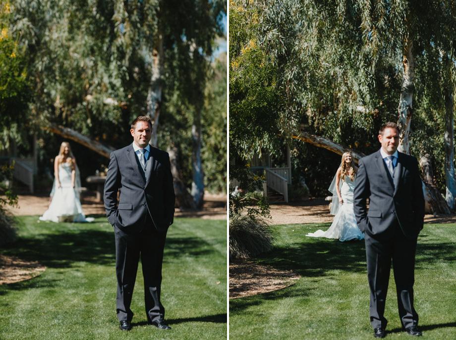 Jay and Jess, Weddings, Paradise Valley, AZ-32.jpg