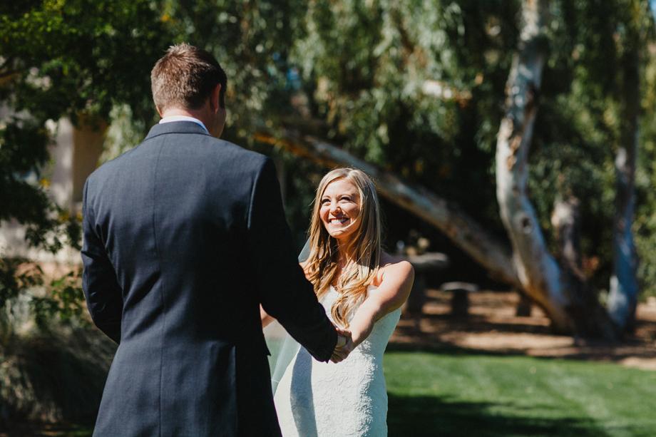 Jay and Jess, Weddings, Paradise Valley, AZ-35.jpg