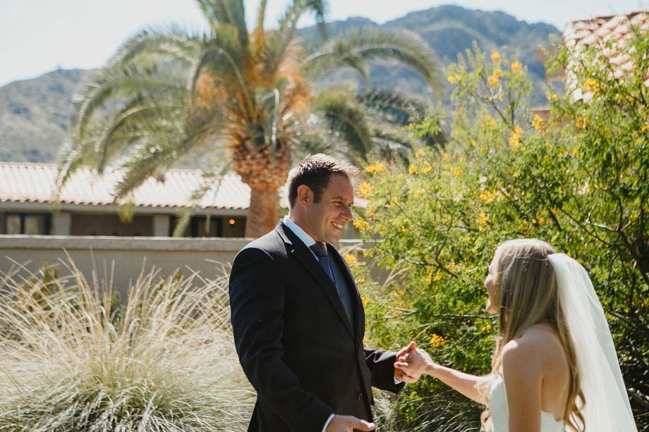 Jay and Jess, Weddings, Paradise Valley, AZ-34.jpg