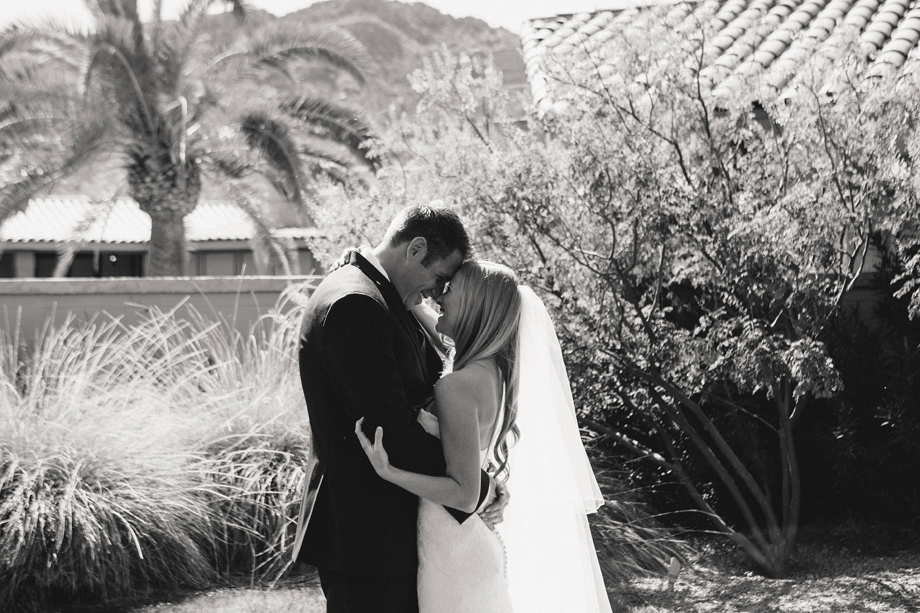 Jay and Jess, Weddings, Paradise Valley, AZ-37.jpg