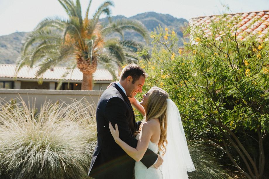 Jay and Jess, Weddings, Paradise Valley, AZ-36.jpg
