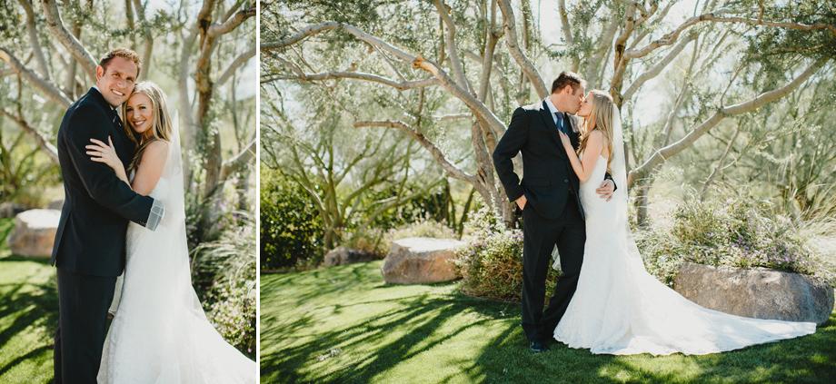 Jay and Jess, Weddings, Paradise Valley, AZ-39.jpg