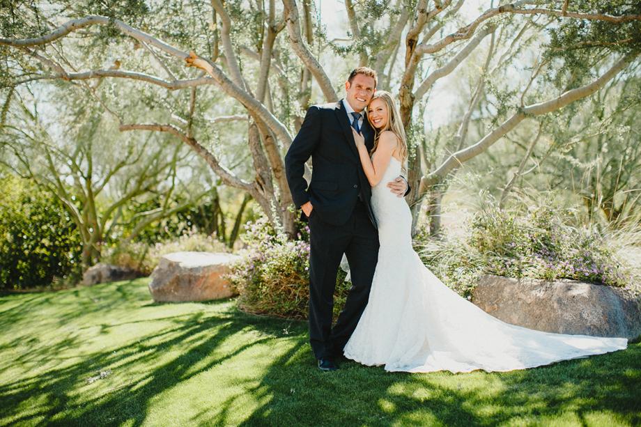 Jay and Jess, Weddings, Paradise Valley, AZ-38.jpg