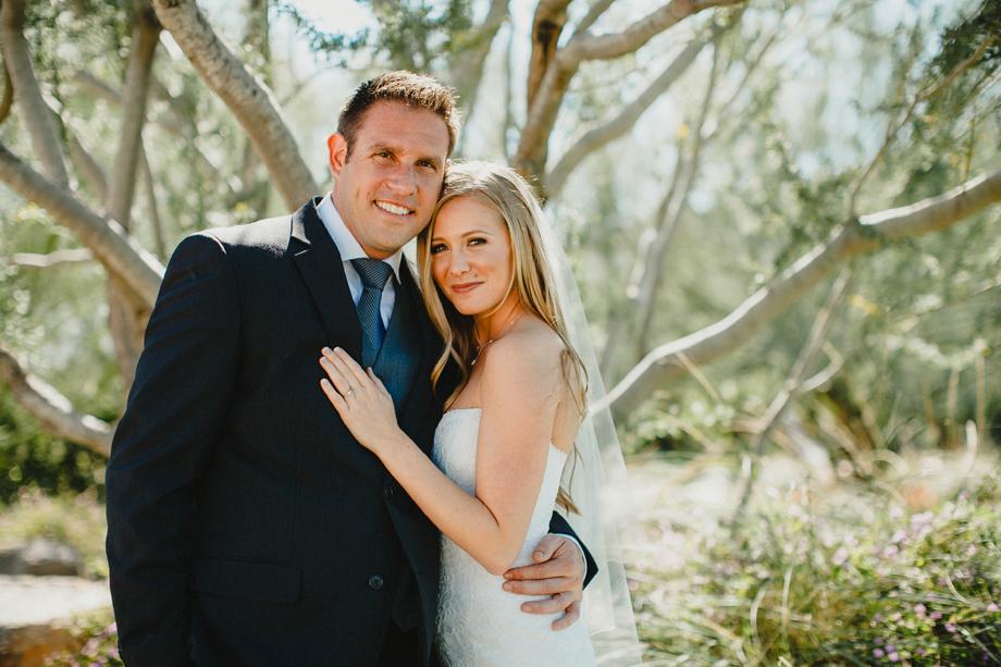 Jay and Jess, Weddings, Paradise Valley, AZ-40.jpg