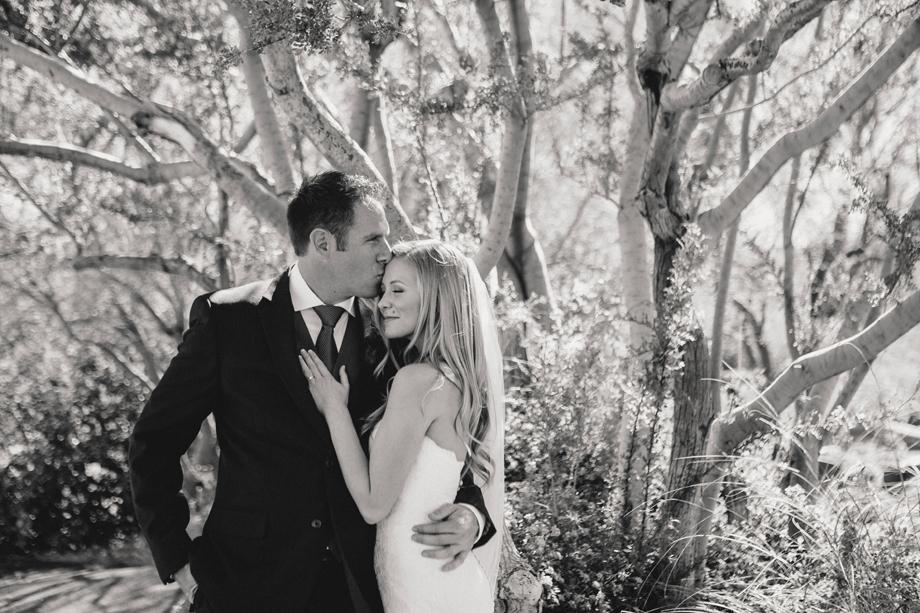 Jay and Jess, Weddings, Paradise Valley, AZ-41.jpg