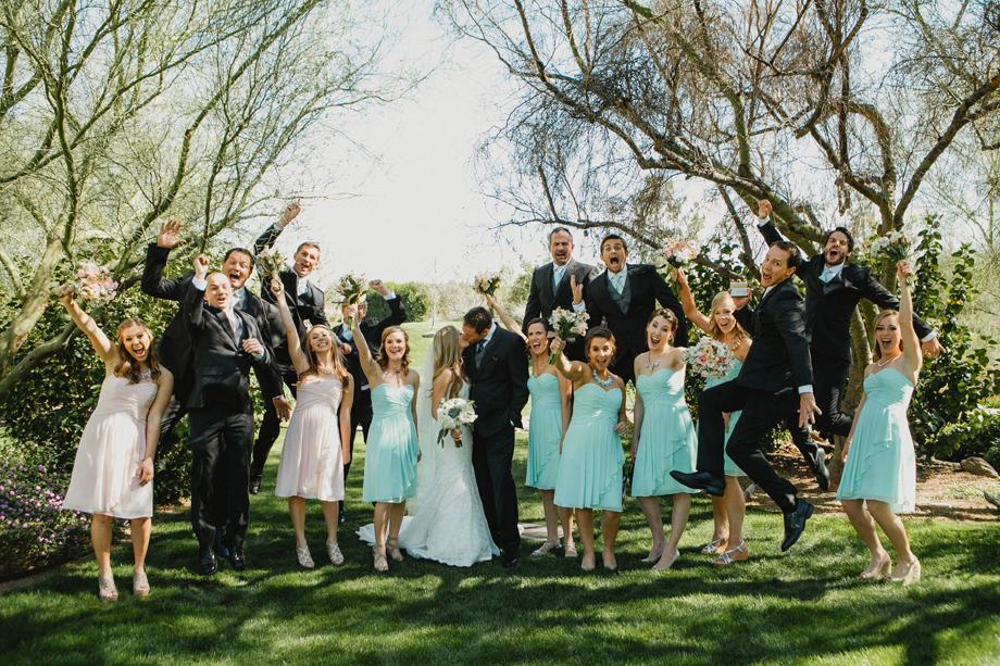 Jay and Jess, Weddings, Paradise Valley, AZ-42.jpg