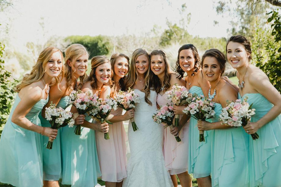 Jay and Jess, Weddings, Paradise Valley, AZ-43.jpg
