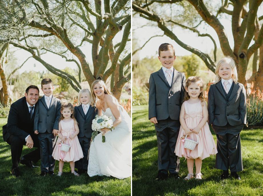 Jay and Jess, Weddings, Paradise Valley, AZ-45.jpg