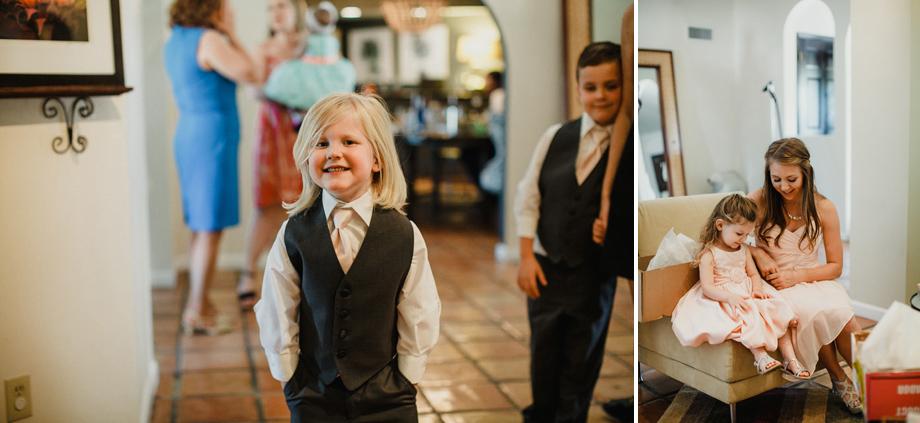 Jay and Jess, Weddings, Paradise Valley, AZ-47.jpg