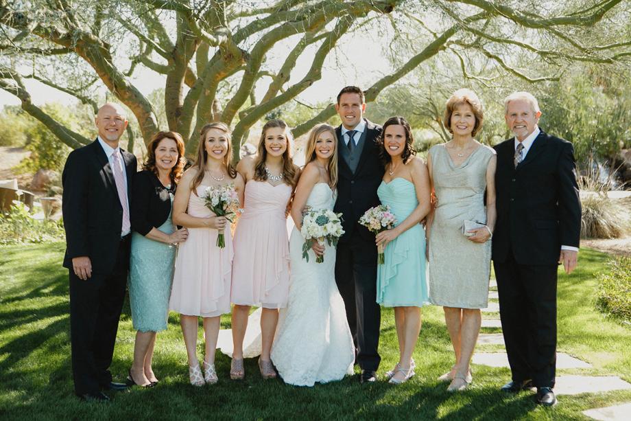Jay and Jess, Weddings, Paradise Valley, AZ-46.jpg