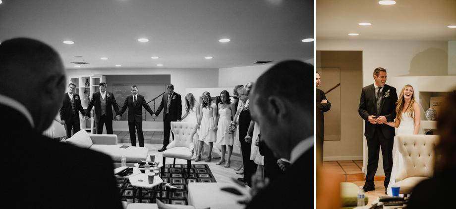 Jay and Jess, Weddings, Paradise Valley, AZ-49.jpg
