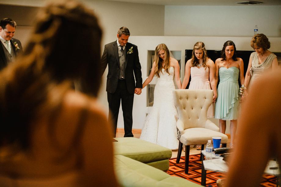 Jay and Jess, Weddings, Paradise Valley, AZ-50.jpg