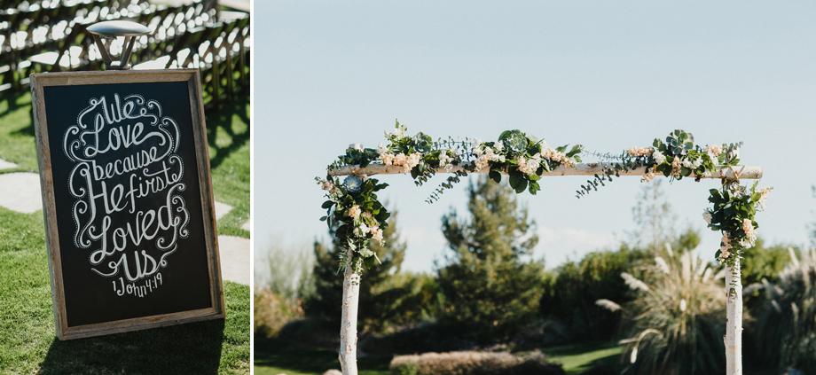 Jay and Jess, Weddings, Paradise Valley, AZ-52.jpg