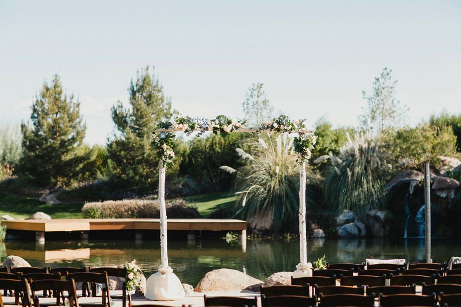 Jay and Jess, Weddings, Paradise Valley, AZ-51.jpg