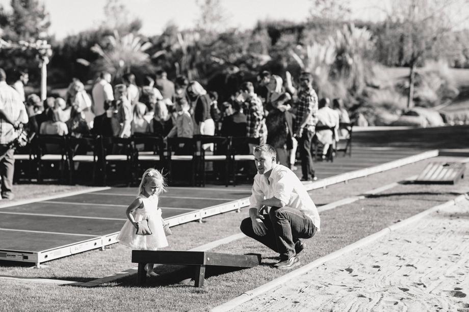 Jay and Jess, Weddings, Paradise Valley, AZ-53.jpg