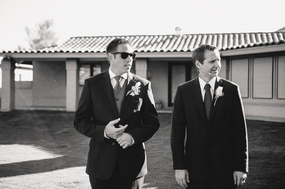 Jay and Jess, Weddings, Paradise Valley, AZ-55.jpg