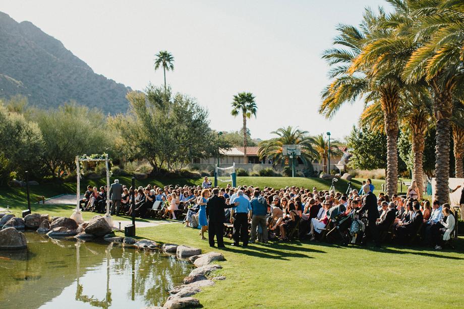 Jay and Jess, Weddings, Paradise Valley, AZ-54.jpg