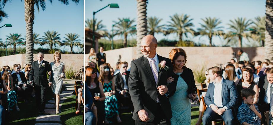 Jay and Jess, Weddings, Paradise Valley, AZ-58.jpg