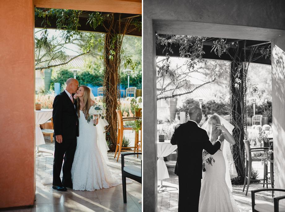 Jay and Jess, Weddings, Paradise Valley, AZ-59.jpg