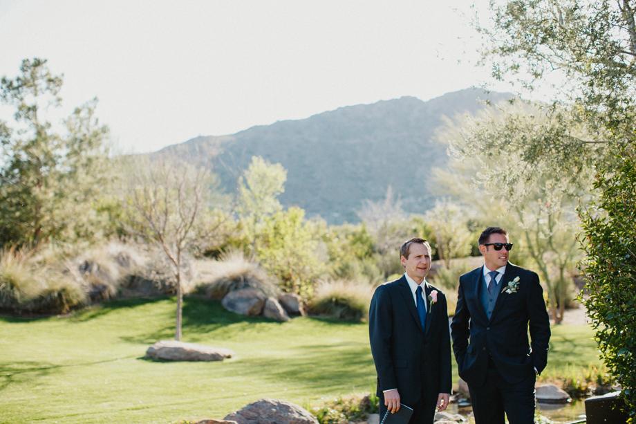 Jay and Jess, Weddings, Paradise Valley, AZ-60.jpg