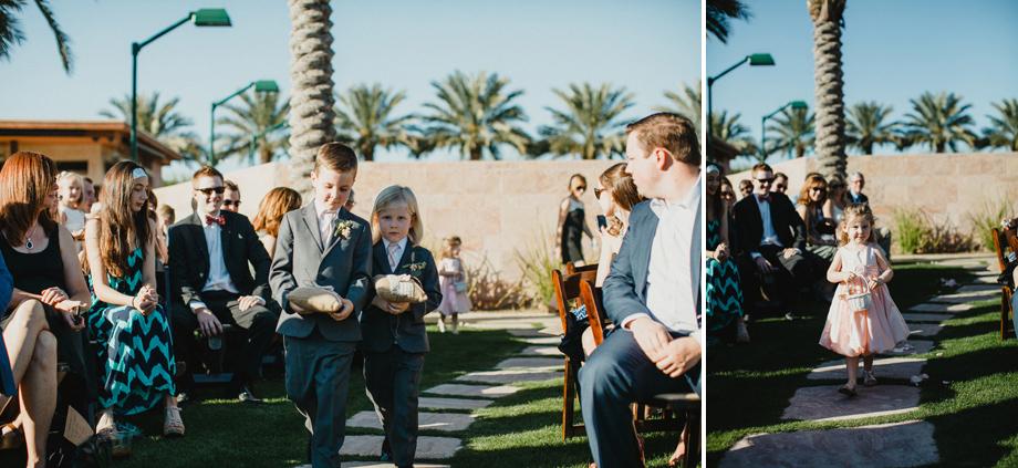 Jay and Jess, Weddings, Paradise Valley, AZ-62.jpg