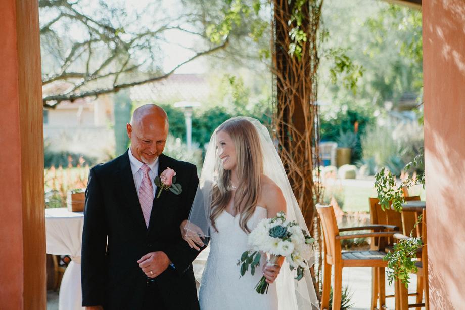 Jay and Jess, Weddings, Paradise Valley, AZ-61.jpg