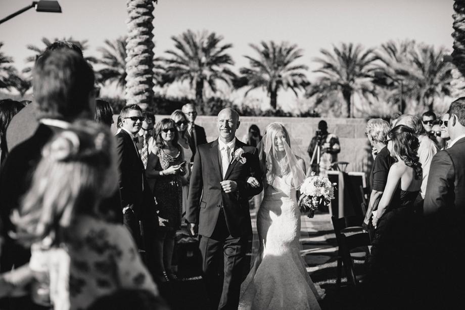 Jay and Jess, Weddings, Paradise Valley, AZ-64.jpg