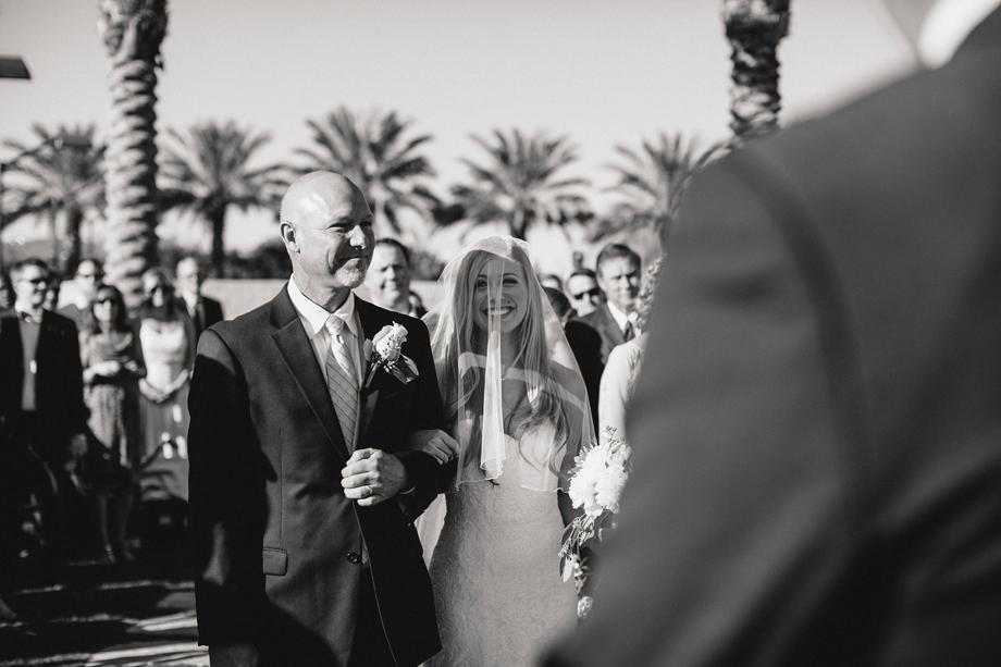 Jay and Jess, Weddings, Paradise Valley, AZ-65.jpg
