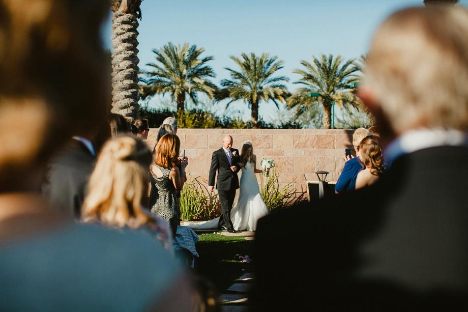 Jay and Jess, Weddings, Paradise Valley, AZ-63.jpg