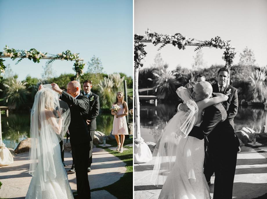 Jay and Jess, Weddings, Paradise Valley, AZ-66.jpg