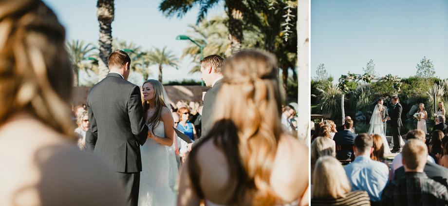 Jay and Jess, Weddings, Paradise Valley, AZ-67.jpg