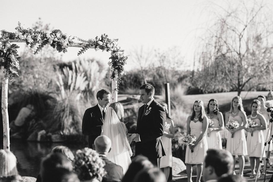 Jay and Jess, Weddings, Paradise Valley, AZ-68.jpg