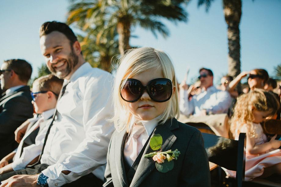 Jay and Jess, Weddings, Paradise Valley, AZ-69.jpg