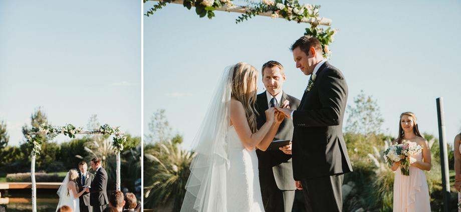 Jay and Jess, Weddings, Paradise Valley, AZ-70.jpg