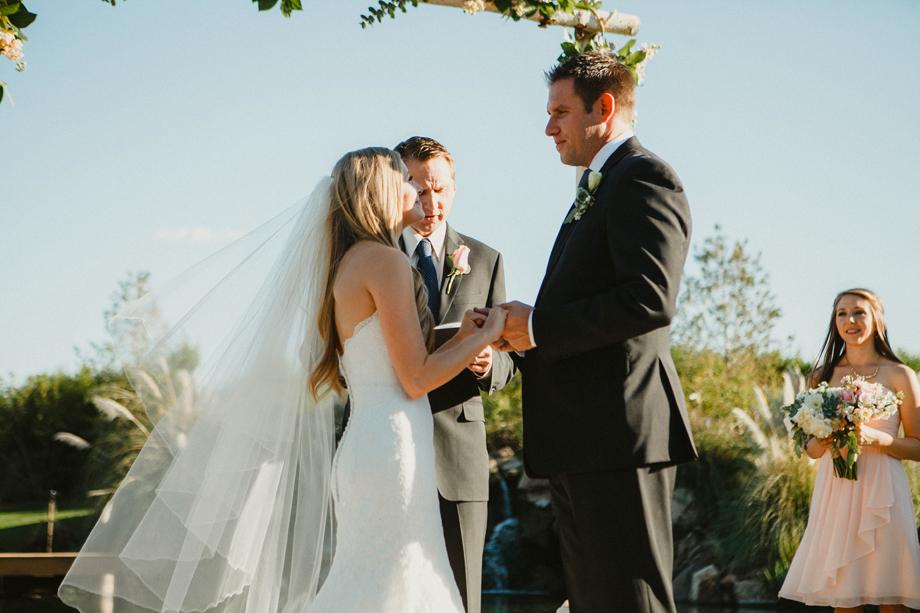 Jay and Jess, Weddings, Paradise Valley, AZ-71.jpg