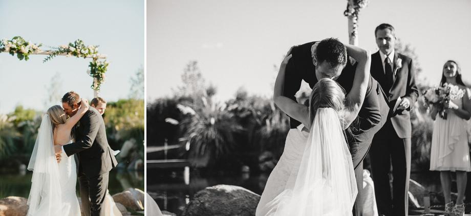 Jay and Jess, Weddings, Paradise Valley, AZ-72.jpg