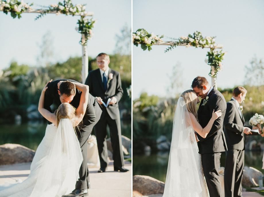 Jay and Jess, Weddings, Paradise Valley, AZ-73.jpg