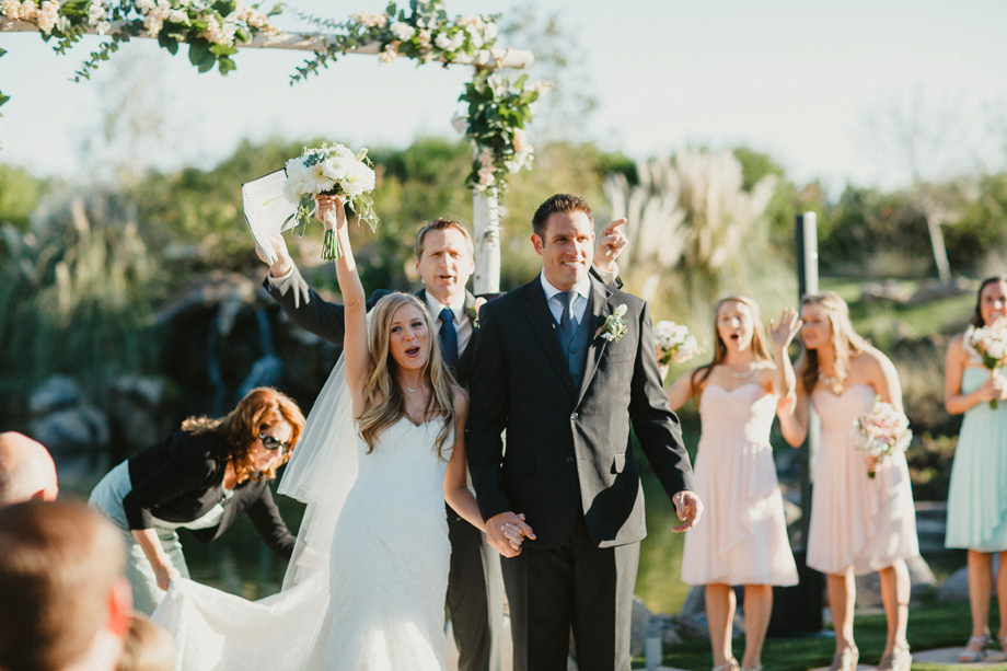 Jay and Jess, Weddings, Paradise Valley, AZ-74.jpg