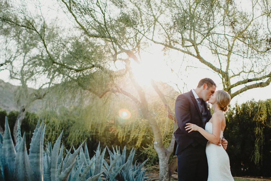 Jay and Jess, Weddings, Paradise Valley, AZ-76.jpg