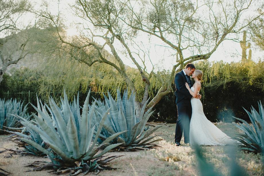 Jay and Jess, Weddings, Paradise Valley, AZ-75.jpg