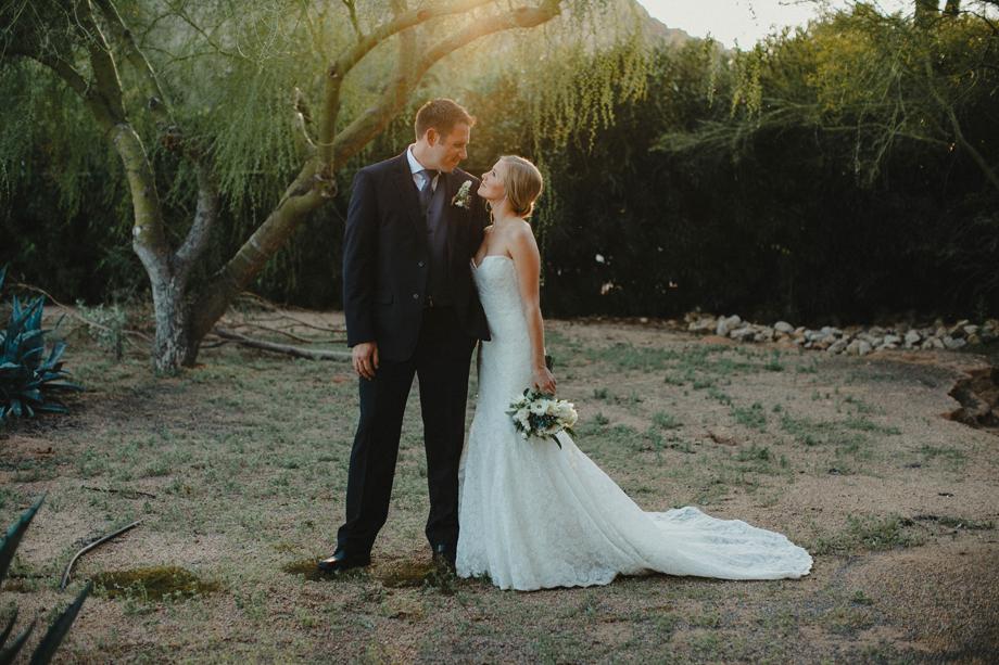 Jay and Jess, Weddings, Paradise Valley, AZ-77.jpg