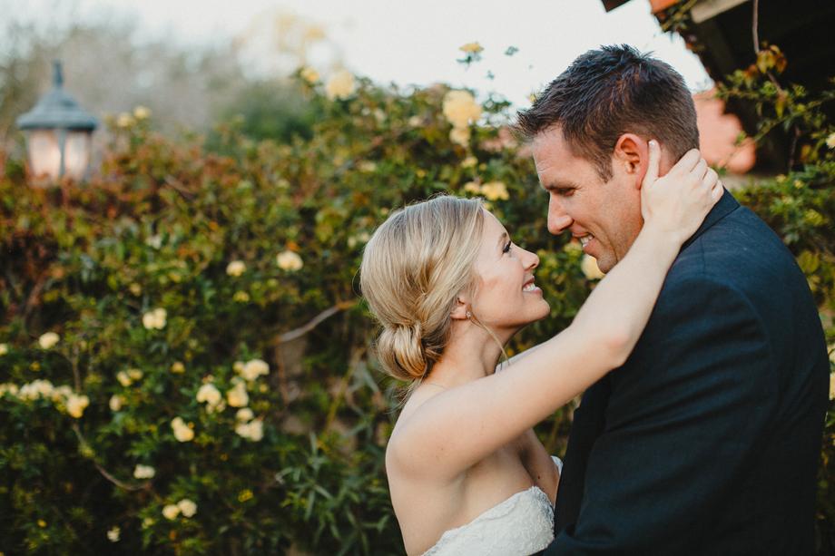 Jay and Jess, Weddings, Paradise Valley, AZ-78.jpg
