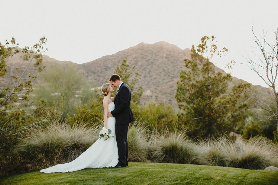Jay and Jess, Weddings, Paradise Valley, AZ-80.jpg