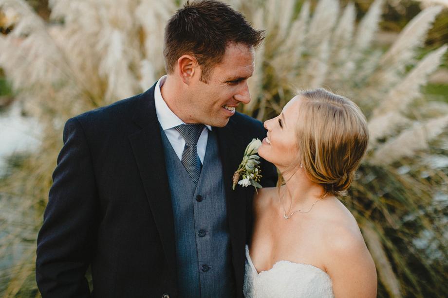 Jay and Jess, Weddings, Paradise Valley, AZ-83.jpg