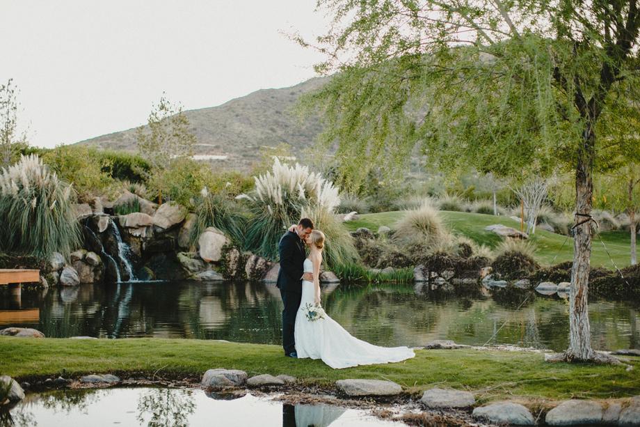 Jay and Jess, Weddings, Paradise Valley, AZ-84.jpg